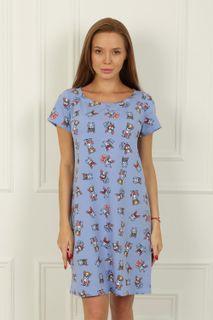 Dress Dolce 4F Art. 5757