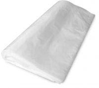 Sack-sacks in Big Bag