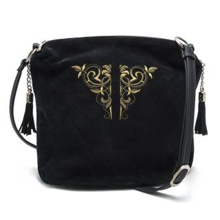 """Bag from eco-leather """"Sonata"""""""