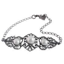Bracelet 60087 Octavia