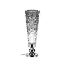Lamp 'The Snow Queen' Baikal