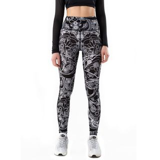 New Body tights Women's ZOZH