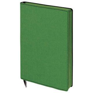 Notebook A5 (148x213 mm), BRAUBERG