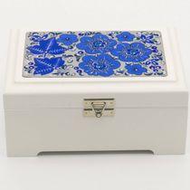 Craft / Wooden box combi, 170x120
