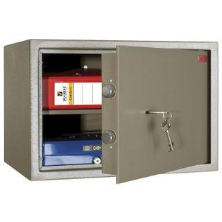 Safe office AIKO