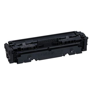 Laser cartridge CANON (046) i-SENSYS LBP653Cdw / 654Cx / MF732Cdw / 734Cdw, black, yield 2200 pages, original