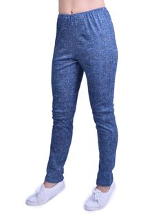 W2-425 Pants for women