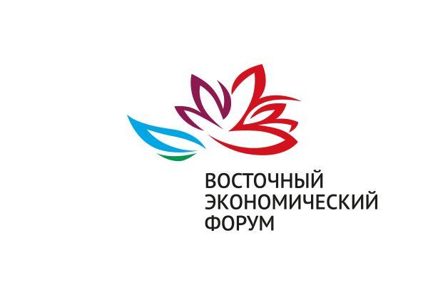 Eastern Economic Forum 2019