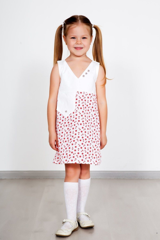 Lika Dress / Dress Cruise D Art. 3673