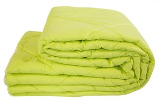Blanket twin