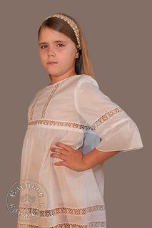 Dress baby С11745