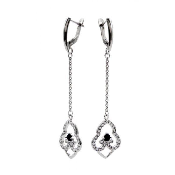 Earrings 30249 'Litt'