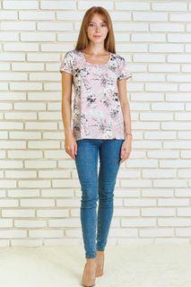 T-Shirt Chicory Art. 6214