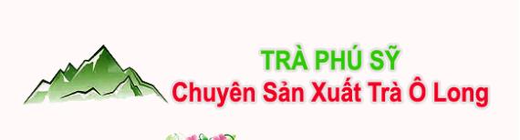 Tra Olong Phu Sy