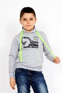 Sweatshirt Camille Art. 3043