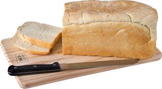 Board for bread