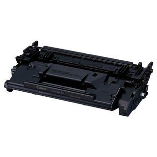 Laser cartridge CANON (041) i-SENSYS MF522x / MF525x / LBP 312x, yield 10,000 pages, original