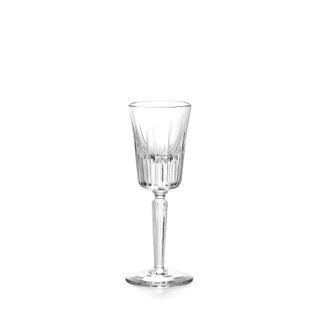 "Glass ""breeze"", Dyatkovo crystal factory"