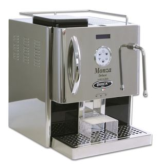 Coffee machine Quick mill 5008 monza