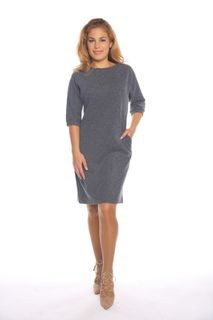 W10-422 WOMEN's DRESS