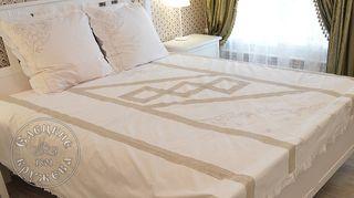 Set of bed linen EUR С1526