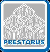 PRESTORUS, LLC