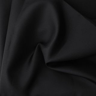 Fabric lining polyester, width 147 cm С849 (250-11)