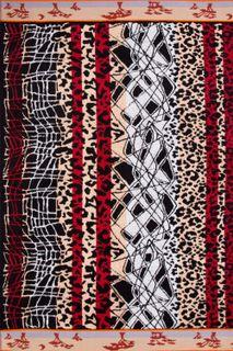 Towel Madagascar 2 Art. 788