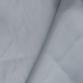 The blue lining fabric width 142 cm PV02