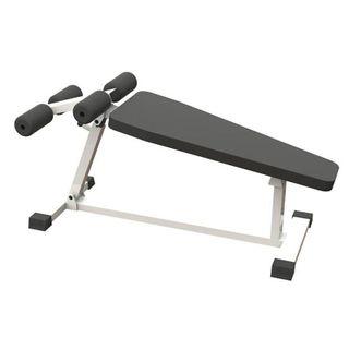Press bench adjustable RT-Sport SPR