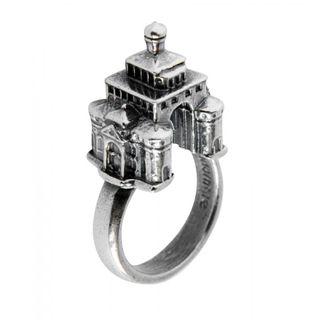 Ring 70065