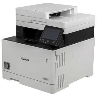 MFP laser COLOR CANON i-SENSYS MF742Cdw,