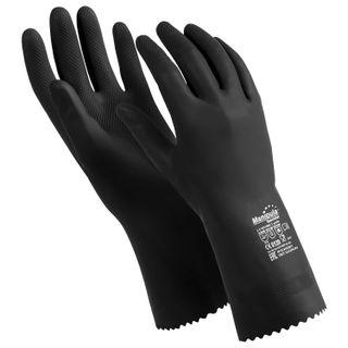 MANIPULA / Latex gloves