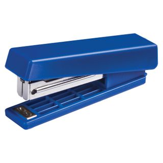 Stapler №10 KW-trio, up to 12 sheets, assorted