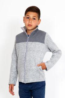 Sweatshirt Vlad 3 Art. 3888
