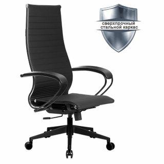 METTA / Office chair