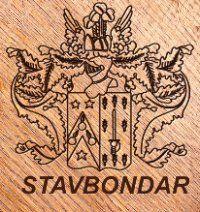 Stavropol'skiy bondar'