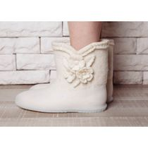 Boots 'Giotto'