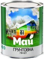 Gruntovka GF-021 «May»