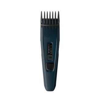 Clipper hair PHILIPS HC3505/15, 13 length settings, 1 showerhead, network, blue