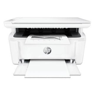 HP LaserJet Pro M28w 3-in-1 MFP, A4, 18 ppm, 8000 ppm, Wi-Fi