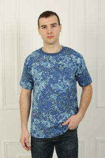 T-Shirt Khaki Art. 3362