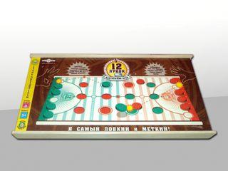 BOARD GAME 12 LUNOK art. 173,198-PDP