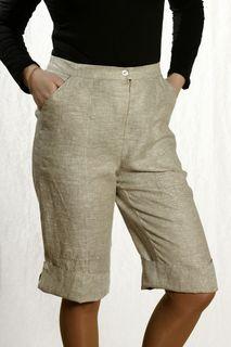 Stylish women's breeches