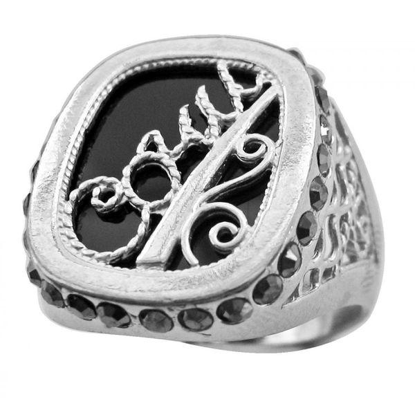 Ring 70061