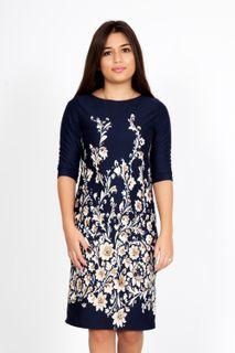 Dress Marisha Art. 2744