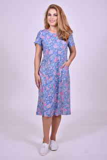W1-154 women's Dress