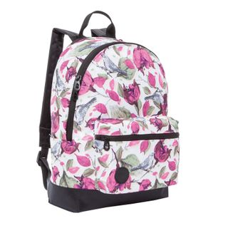 Backpack GRIZZLY youth, 1 office,