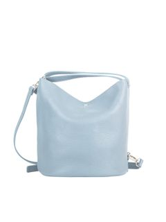"""Bag from the collection """"Must Have"""""""