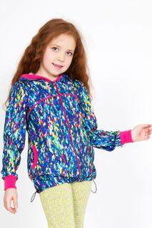 Sweatshirt Fast And Furious Art. 3503